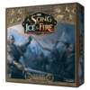 A Song of Ice & Fire: Free Folk Starter Set