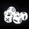 DEADZONE COMMAND DICE