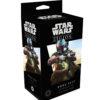 Star Wars Legion: Imperium - Boba Fett - Operative