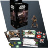 Star Wars Legion - Rebelia - Chewbacca