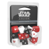 Star Wars Legion - Dice Set