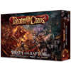 Realm of Chaos: Wrath and Rapture