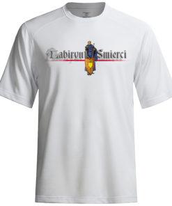 Koszulka Gorlama Walecznego