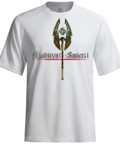 Koszulka Bezimiennego